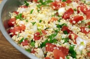 suntages_salates_tabule_tampoule_tambule_ARTCL